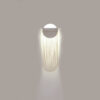 Studio d'Armes Lighting Light Wall Sconce Design High-end Contemporary Cé Petite