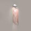 Studio d'armes Lighting Light Wall Sconce Design High-end Contemporary Cé