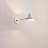 Studio d'armes Lighting Light Wall Sconce Design High-end Contemporary Hartau