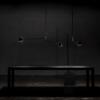 Studio d'armes Lighting Light Hartau Double Hartau Simple dark