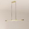 Studio d'armes Lighting Light Ceiling Lamp Design High-end Contemporary Ra Line