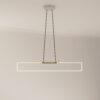 Studio d'armes Lighting Light Ceiling Design High-end Contemporary Ra Suspension Pendant
