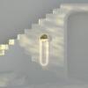 Studio d'armes Lighting Light Ra Wall